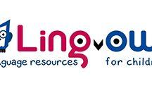 Fun Language Learning Resources / Finding fun language resources for anyone learning a new language