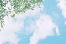 sky project