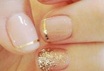 nail art 2 die 4.