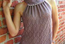 idei bluze handmade