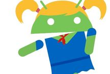 Android :)