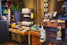 Sale Items / Sale Items - October 2013