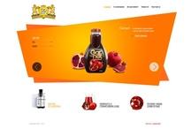 Website (Business)