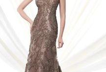 suknie dla Ewy