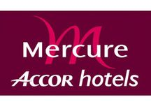 Mercure Hotels Cuba / Cuba Hotel Bookings at MERCURE Hotels in Cuba, save up to 60% off direct rates, immediate & guaranteed MERCURE Cuba confirmations. Book your MERCURE hotel in Cuba without prepayment and secure your dates for any time in the future. Last minute MERCURE hotel bookings or up to 1 year MERCURE advance bookings with NO DOWNPAYMENT required. / by Hotels Cuba