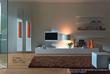 Tv Unitesi / Crop mobilyaya ait tüm 2012 tren tv ünitesi modellerimize burdan ulaşabilirsiniz.