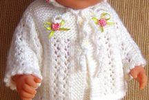 baby Borne dolls
