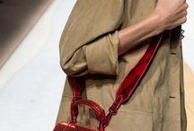 Accessories-Bags
