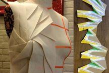 origami creation