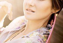 Shailene Woodley ❤️