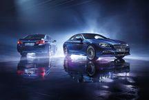 BMW News / Новости и новинки BMW