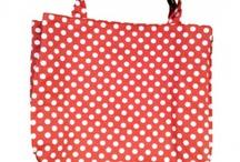 Clippy bag