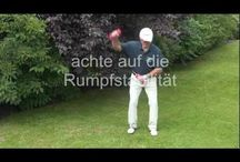 Small Dumbbells Exercise / Kleinhantel-Training # Kurzhantel-Training