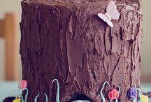 Easter ideas / Pour préparer Pâques, on construit des maisonnettes, on décore des biscuits, on crée de jolies décorations... N'hésitez pas à me contacter à lejardinacidule@orange.fr pour participer à un atelier