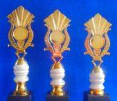 Sentral Produsen Trophy Marmer / Jual Trophy Piala Penghargaan, Trophy Piala Kristal, Piala Unik, Piala Boneka, Piala Plakat, Sparepart Trophy Piala Plastik Harga Murah