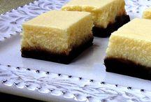 Recepten: bakken zonder suiker