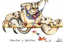 Children's books / Favourite children's books / by Jaime Carter