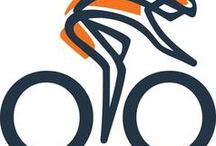 Logo Bikes