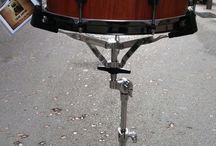 Snares Drums