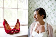 Inspiring Weddings-Groupings-Women / Professional wedding photographs of women in the wedding party. AKA: Bridesmaides! :) / by Elizabeth Pruitt