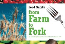 Food and Food Safety