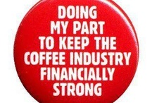 To ile mam wydac pieniedzy na kawe? Gdybym byla Toba to bym uwazala ze zostalam spoliczkowana;-)