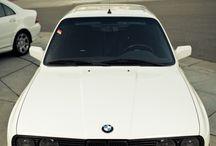 Los coches que mas me gustan ♡