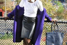 Fall Lookbook / By mixing donated vintage, gently used, and new pieces found at MADE by DWC Resale Boutique we show how to shop second hand without sacrificing style. Shop your Fall looks at MADE by DWC Resale Boutique. 325 South Los Angeles St. Los Angeles, CA 90013