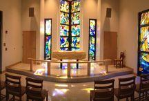 St Marks Episcopal Church School stmarkspbg on Pinterest