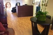 Our Spa / Beautiful Skin by Carmen is located at 3003 Dade Ave, Orlando, fl 32804