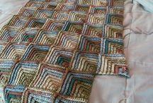 battaniyelerim