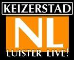 radiologo's (fanverzameling) [alle logo's (c) keizerstad elst] / Fanbased Keizerstad logo collection [alle logo's (c) keizerstad elst]