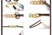 brico bijoux