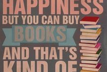 Büchersprüche