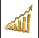 Artigos sobre Economia / Alguns artigos sobre Economia em Português Europeu.