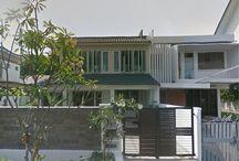 No. 27 Jalan Limau Nipis