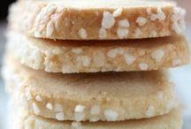 Cookies / by Ashley Kear
