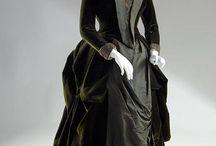 velvet outfits