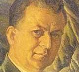Abidin Elderoğlu