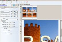 Free Software Dowloads - How to