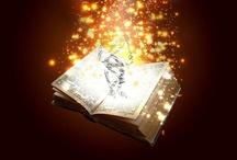 Filme, música e livros que adoro / film_music_books