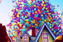 """Melaney Kotze' / ♥ƸӜƷ♥¸.•°Craft ideas & pics that I like˜˜""""*♥ƸӜƷ♥"""