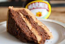 My Marmite