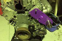3D PRINTING NEW MARINE PRODUCTS / 3D PRINTING NEW DESIGNS FOR PRODUCTS FOR PRODUCT. MARINE ENGINE PARTS & SKI BOAT PARTS.