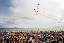 Inspiration   Events in Bournemouth/ Dorset