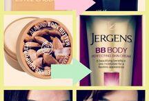 BEAUTY BLOGGER TIPS - Summer Makeup