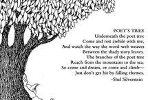 ELA: Poetry