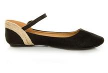 Beau Brummelly~ Shoes