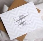 lilikoi design + letterpress