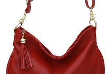 Handbags for Women - 120 / http;//vivihandbag.com